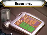 Recon Intel