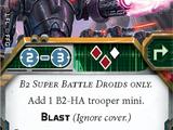 B2-HA Trooper
