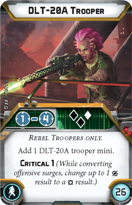 DLT-20A Trooper