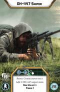 Dh-447-sniper alt