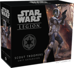 Scout troopers.png