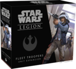 Fleet troopers.png