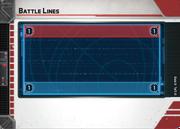 Battle lines.png