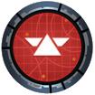 Special forces icon.png