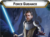 Force Guidance