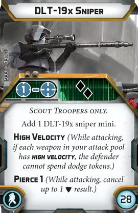 DLT-19x Sniper