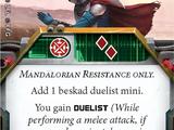 Beskad Duelist