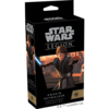 Anakin Skywalker box png.png