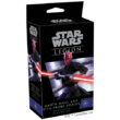 Darth maul and sith probe droids operative expansion box.png