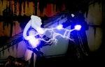Sidious lightning-3.jpg