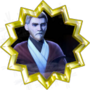 Obi-Wan's Message