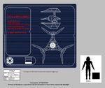 An Inside Man Concept Art 04