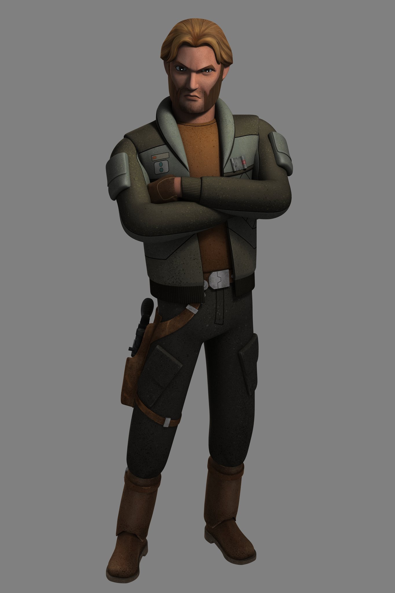 Alexsandr Kallus Star Wars Rebels Wiki Fandom One of the most fun projects i had last year: alexsandr kallus star wars rebels