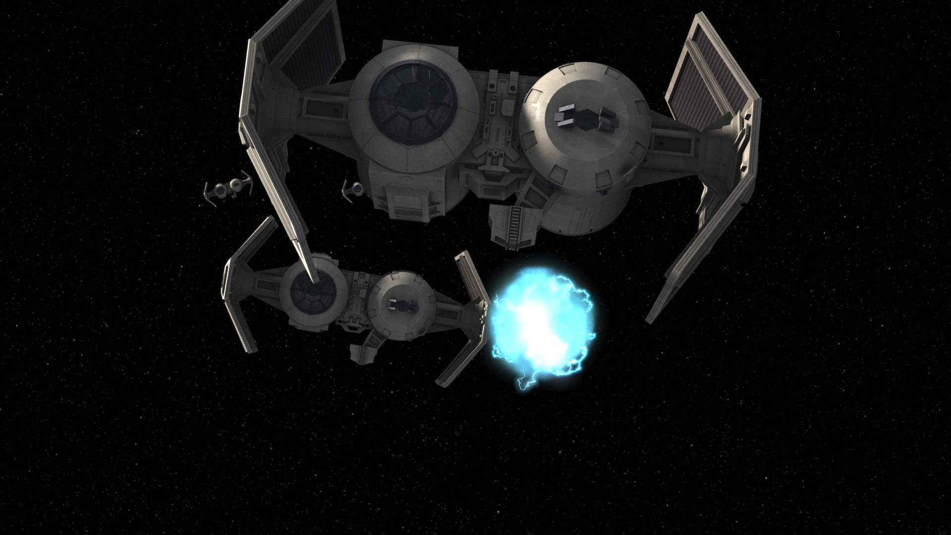 Tie Bomber Star Wars Rebels Wiki Fandom