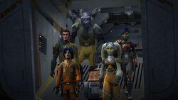 Star Wars Rebels Season 3.jpg