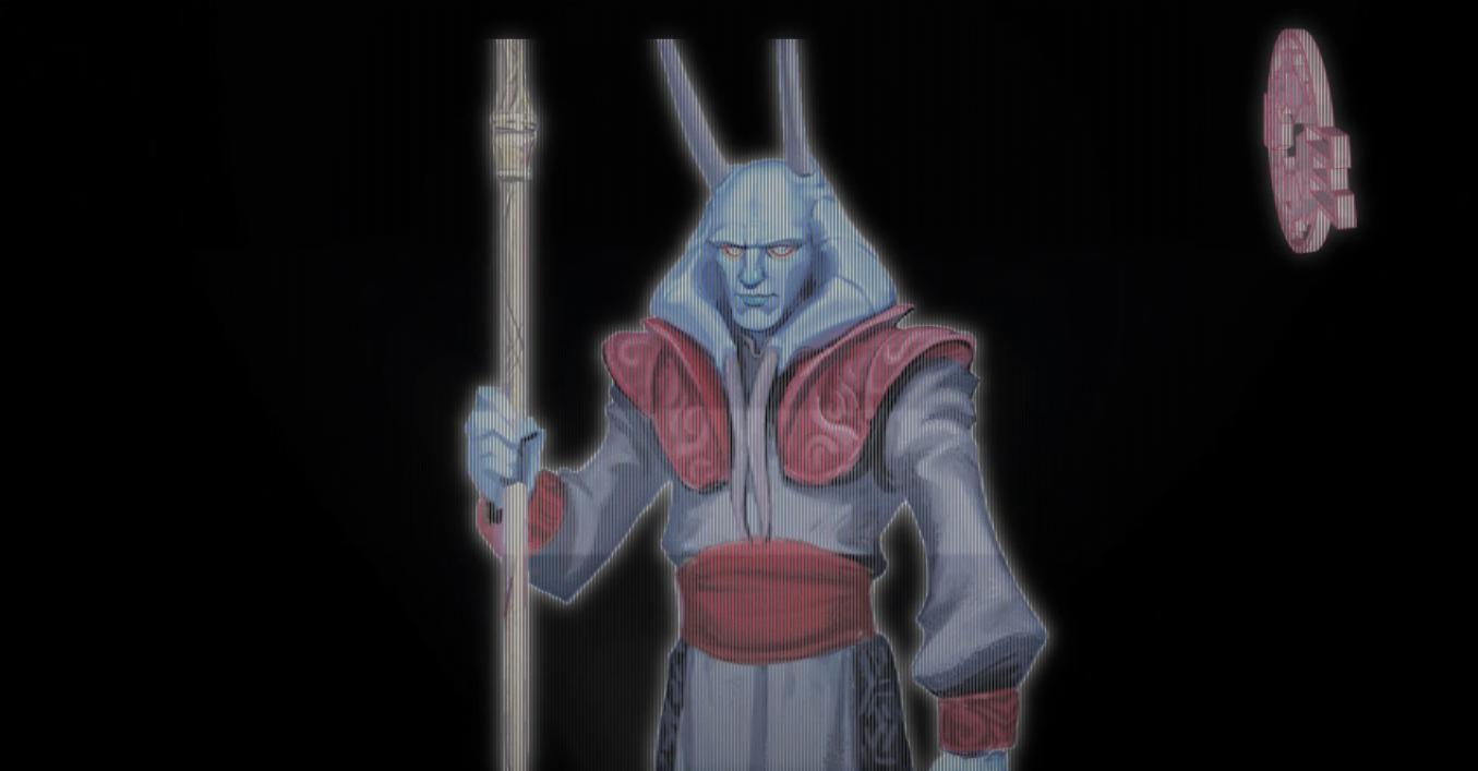 Mas Amedda Star Wars Rebels Wiki Fandom Grand vizier of the galactic empire. mas amedda star wars rebels wiki fandom