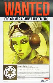 Hera Wanted Poster.jpg