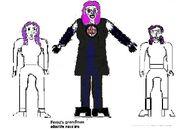 KusoCartoon 15700484101505