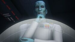 Thrawn-Star-Wars-Rebels.jpg