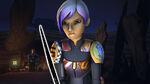 Trials of the Darksaber 05