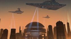 Star-Wars-Rebels-Season-Two-15.jpg