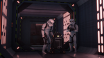 Stormtroopers Inside Man4