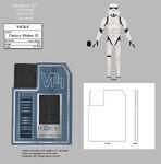 An Inside Man Concept Art 03