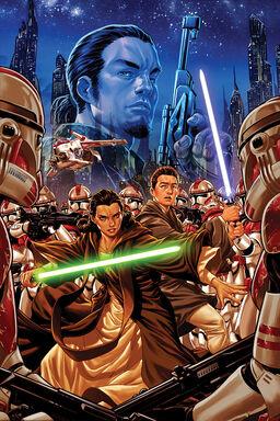 Star Wars Kanan comic cover.jpg