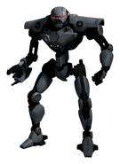 DT-series-sentry-droid-USWNE