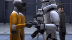 Stormtroopers Inside Man2