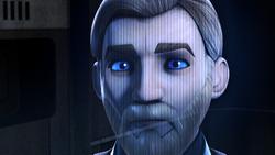 Obi-Wan Kenobi-star wars rebels holocronappearence.png