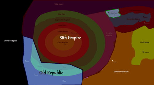 Map of the Galaxy-Factions.png