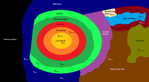 Map of the Galaxy.png