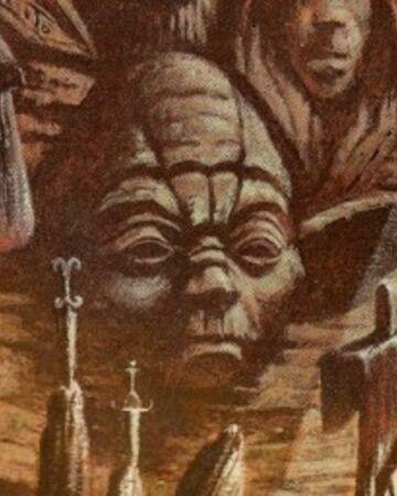 """種族 ヨーダ """"ザ・チャイルド""""とヨーダとの関わりが明かされる?「マンダロリアン」S2"""