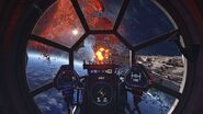 Star-wars-squadrons-tie-combat