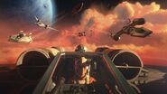 Star-wars-squadrons-rebel-ships