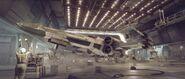 Star-wars-squadrons-lx-wing-hangar