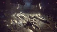 Star-wars-squadrons-new-republic-hangar