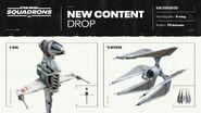 Sws-november-content-drop-16x9.jpg.adapt.crop16x9.1455w