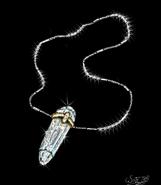 Fi's Necklace