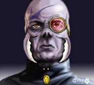 Lord Pavana