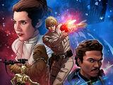 Зоряні війни (Marvel, 2020)