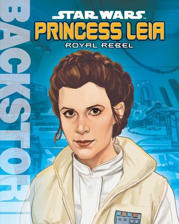 Princess Leia-Royal Rebel.png