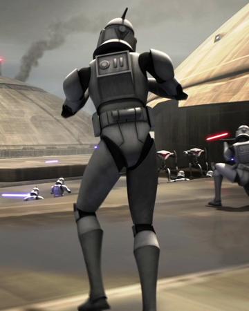 CloneTroopersDefendKamino-AT.png