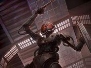 Darktrooper phase1-HaL