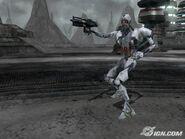 Star-wars-battlefront-ii-20051019071807597