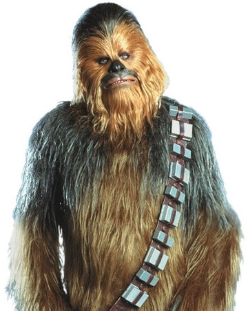 Chewie-What is a Wookiee.png