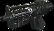 Bulldog RLR Battlefront