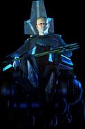 BaronMerillionTarko-TFU2