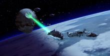 Battle-of-endor2.png